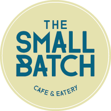 SmallBatch